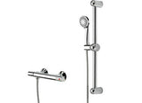 Belanger Thermostatic Valve - Grab-Bar.com
