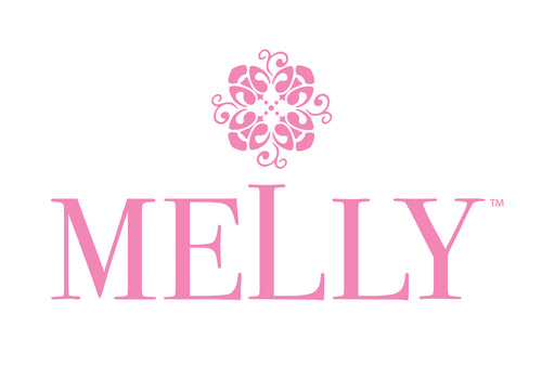$25 Melly Gift Card-Melly