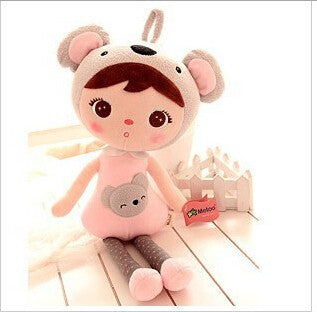 50cm Angela Plush Toys Cute Doll