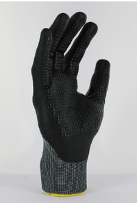 MORR™ Gear A3 Coated Gloves