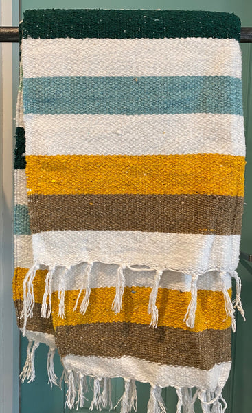 Beach Towels l Throw Blankets #5