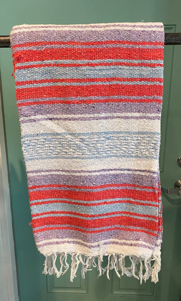 Beach Towels l Throw Blankets #16