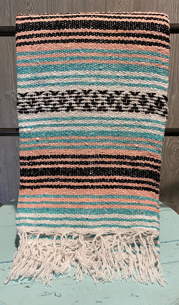 Beach Towels l Throw Blankets #7
