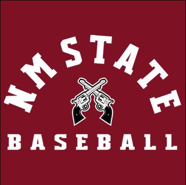 New Mexico State University Booster Club Sales