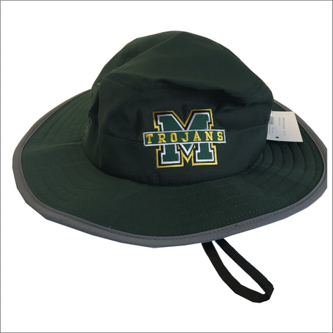 MHS Band Bucket Hat
