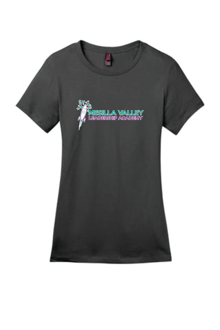 MVLA Ladies' Cotton Tee