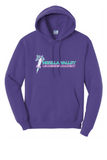 MVLA Pullover Hoodie