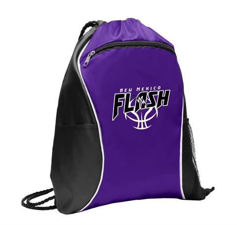NM Flash Cinch Bag