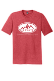 Elevate Youth Tri-Blend Tee