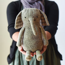 Elephant + Mouse Kit