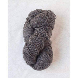 Wisconsin Woolen Spun Fingering Weight
