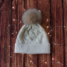 Fairytale Winter Hat Kit