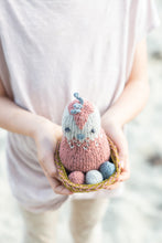 Simple Little Bird and Nest Kit