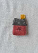 Little House BWC Tape Measure