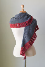 My Hope Shawl Kit