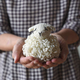Loopy Sweet Sheep Kit