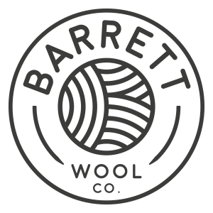 Barrett Wool Co.