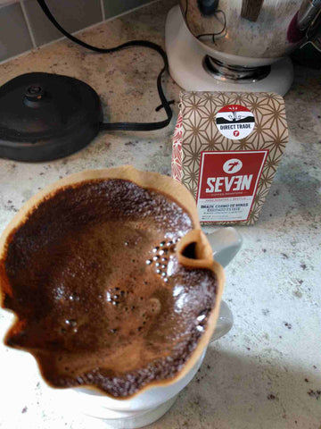 Seven-Coffee-Roasters-Pour-Over-Review