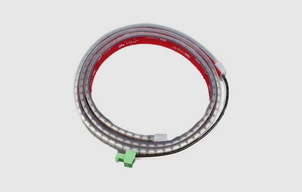 LED Strip RGBW 1m 144 LEDs