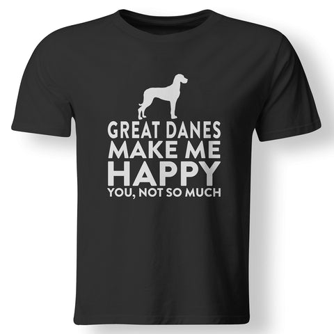 75d5cd18 Popular T Shirts, Shirts & Tees – Always Awesome Apparel