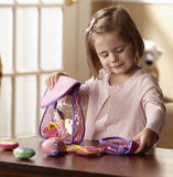 Melissa & Doug Pretty Purse Fill and Spill