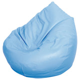 Large Bean Bag - Selection of Colours
