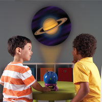 Primary Science® Shining Stars Projector