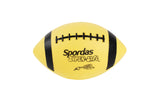 SuperSafe American Football - Size 7