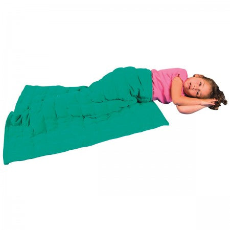 Lay-On-Me Weighted Blanket