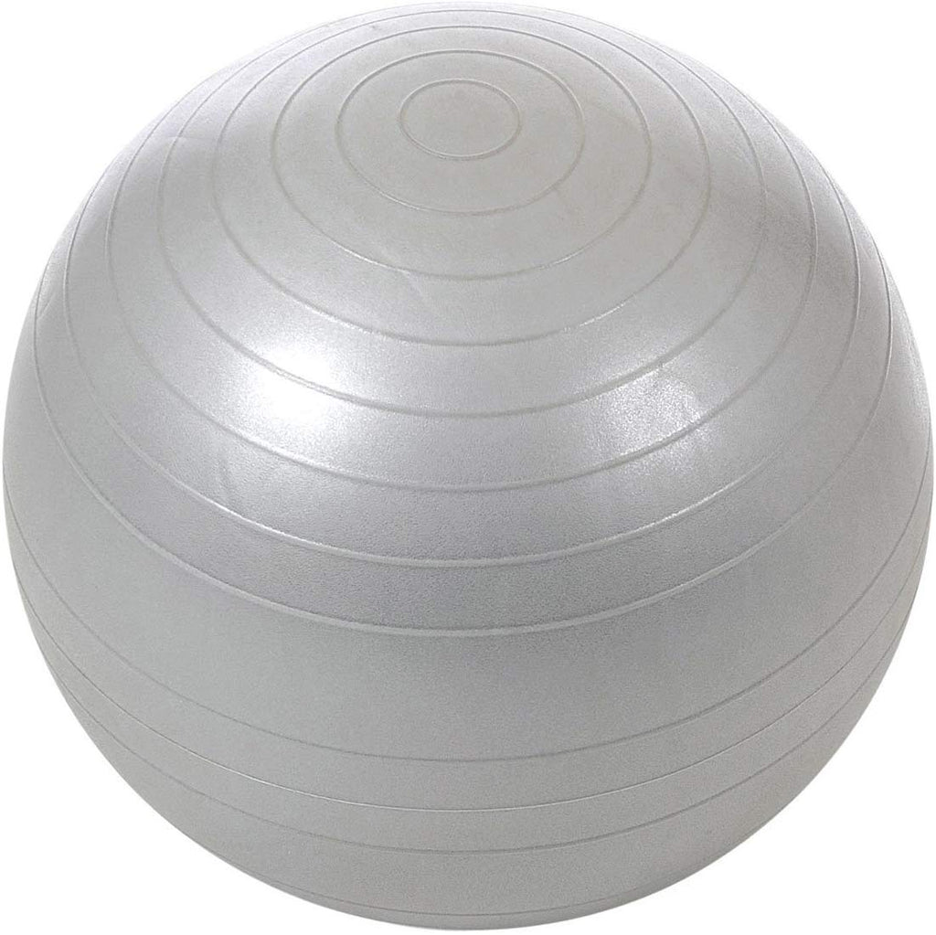 Gym Ball - 2 sizes