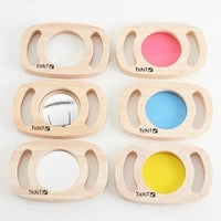 Easy Hold Discovery Set - Pack of 6