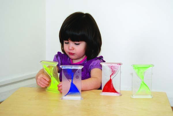Large Sensory Bubble Set of 4
