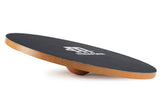 Wooden Balance Wobble Board