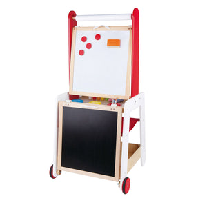 Hape Create & Display Easel