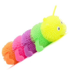A sensory toy from FuddyDuddy