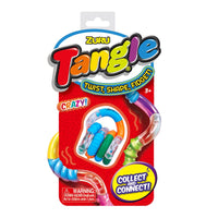 The Original Tangle
