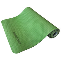 Performance Yoga Mat - 2 Colours