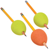 Egg-Ohs! Pencil Grip - Set of 3