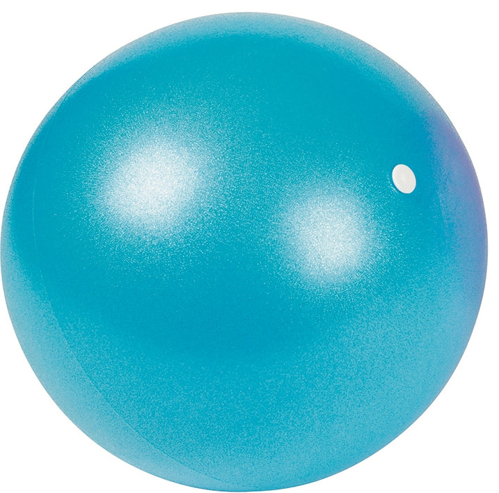 Mini Stability Ball - 2 sizes