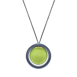 The Spinner Pendant Chew (2 colours)