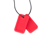 Dogtags (4 colours)