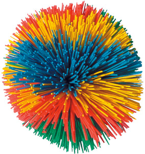 Pom Pom Ball - 7cm or 10cm