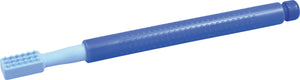 ARK Z-Vibe with Probe Tip (Royal Blue)