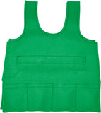 Weighted Vest - Medium 1.8kg