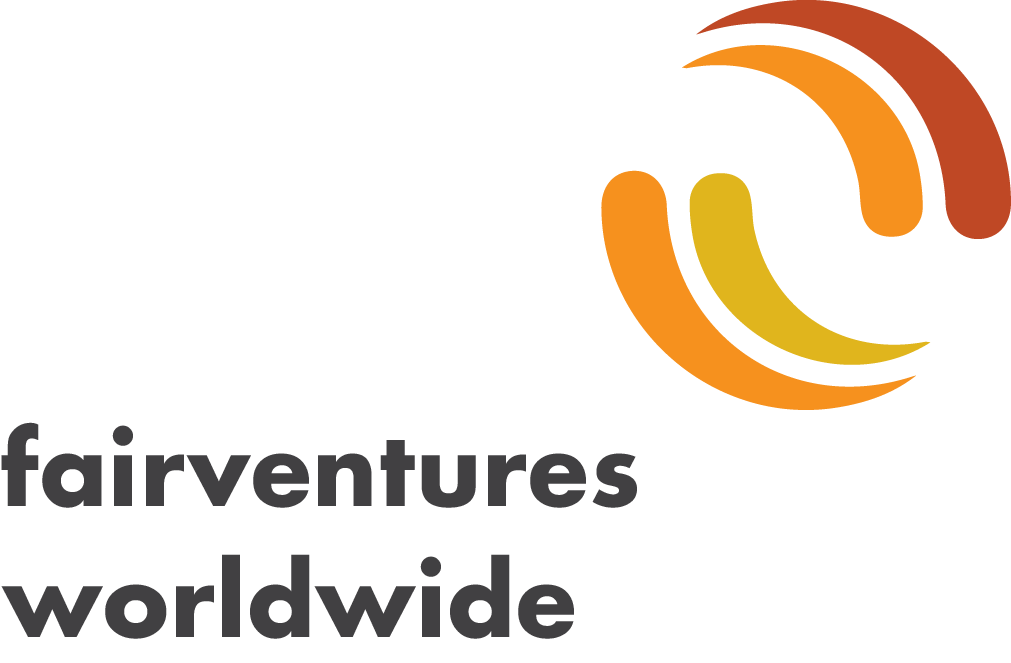 Fair Ventruess logo