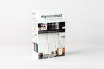 Arcadian Sample Box Sample Box  - mywoodwallus