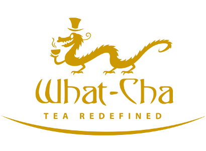 What-Cha