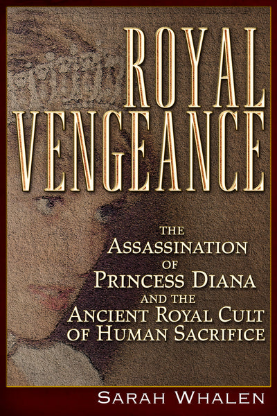 Royal Vengeance