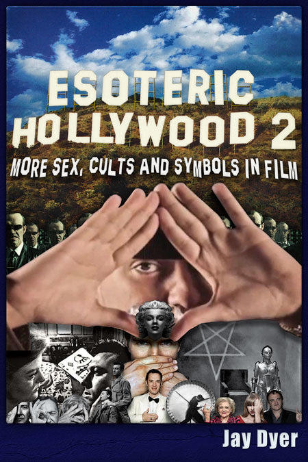 Esoteric Hollywood 2