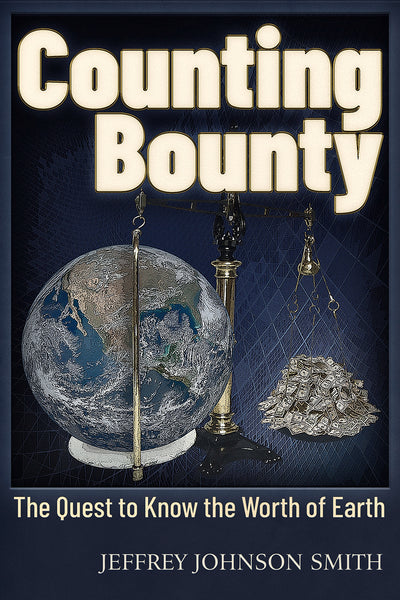 Counting Bounty
